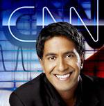 dr-sanjay-gupta-cnn