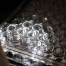 glass-vials-700x300