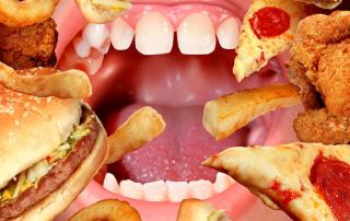 bad-food-700x386